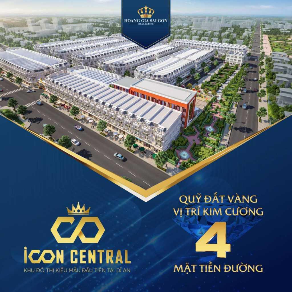 icon-central