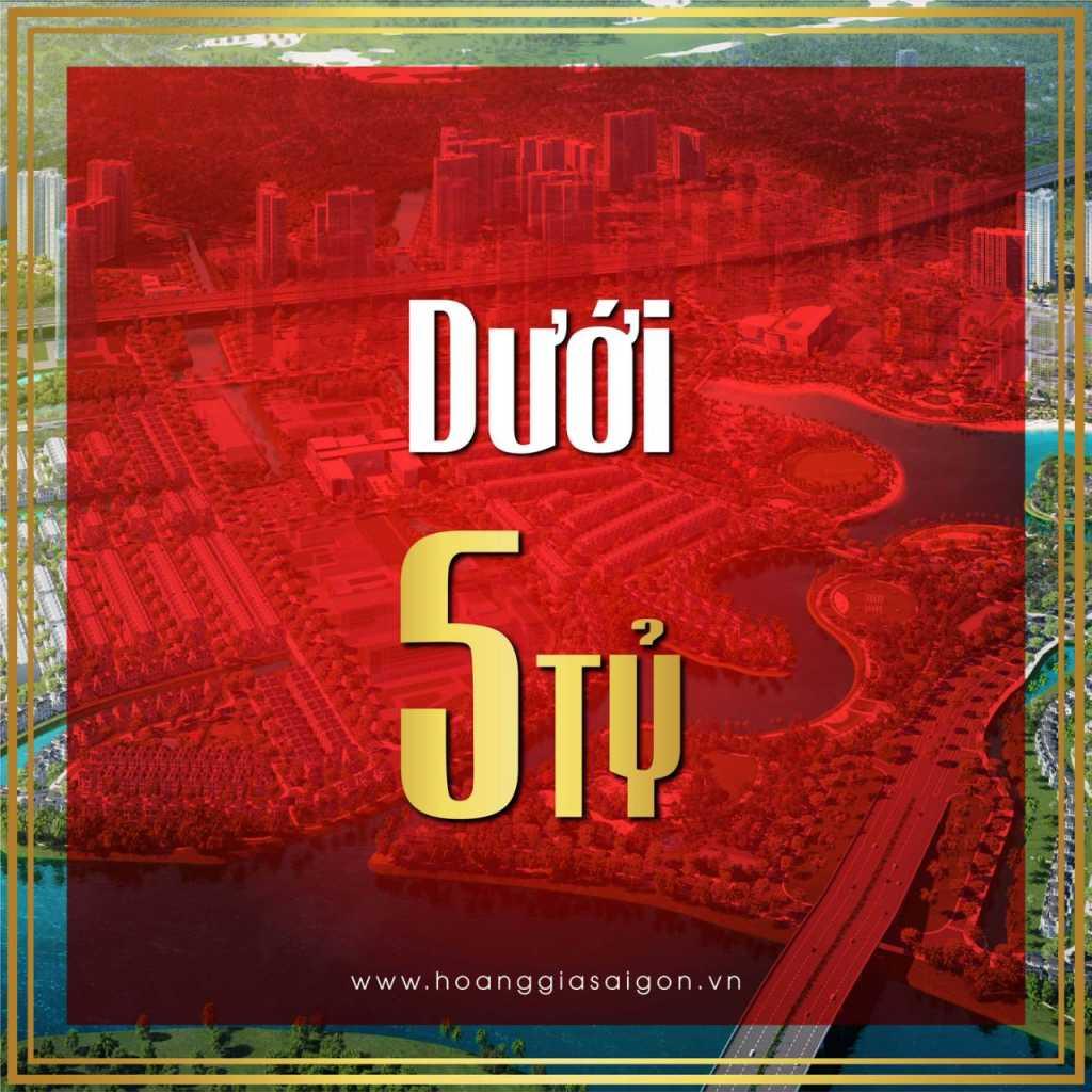 du-an-duoi-5-ty