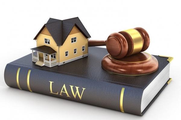 Những chính sách đất đai quan trọng có hiệu lực thi hành từ tháng 01/2020