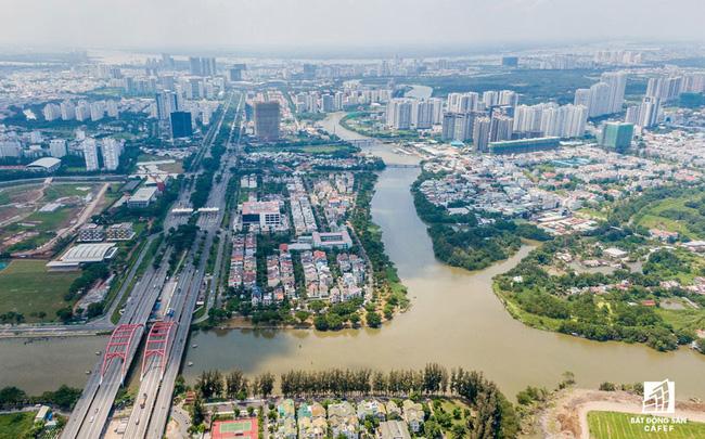 Đông Sài Gòn